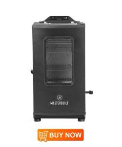 Masterbuilt MB20073519 30 inch