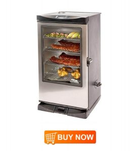 Masterbuilt 20075315 Remote Control Electric Smoker.jpg