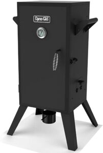 Dyna-Glo DGU505BAE-D Analog Electric Smoker