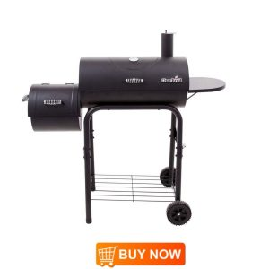 Char-Broil 12201570-A1