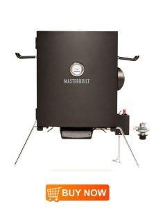 Masterbuilt MB20050116