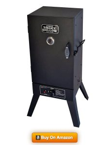 Smoke Hollow 30164G