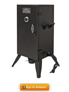 Smoker Hollow 30162E