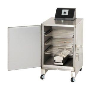 Cookshack SM009-2 Smokette Smoker Oven